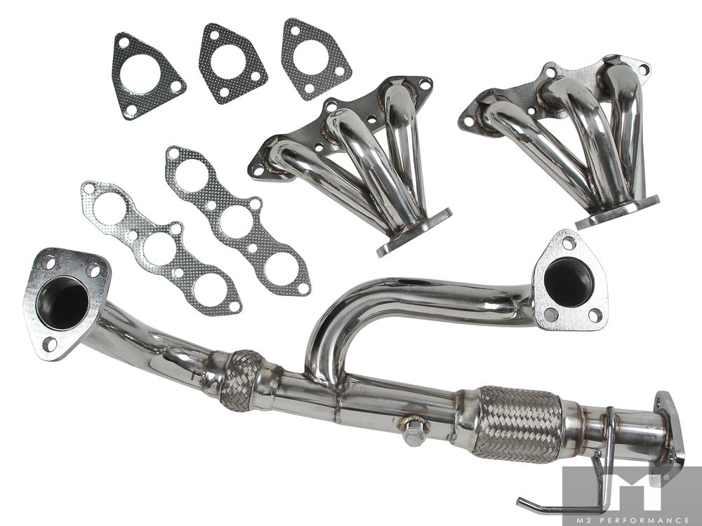 Parts For Honda Honda Accord - 2002 acura tl performance parts